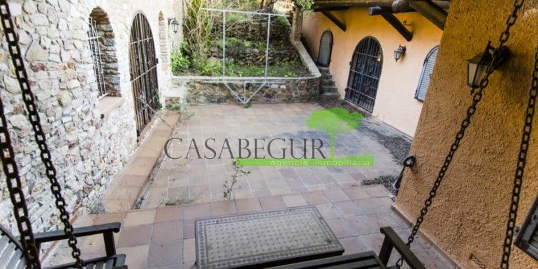 ref-1300-house-for-sale-casabegur-pals-6