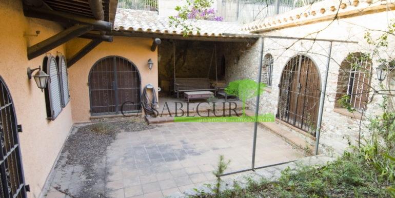ref-1300-house-for-sale-casabegur-pals-7