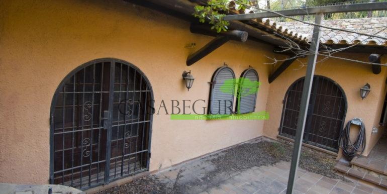 ref-1300-house-for-sale-casabegur-pals-9