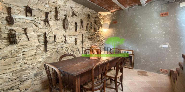 ref-1303-casabegur-villa-begur-centre-20