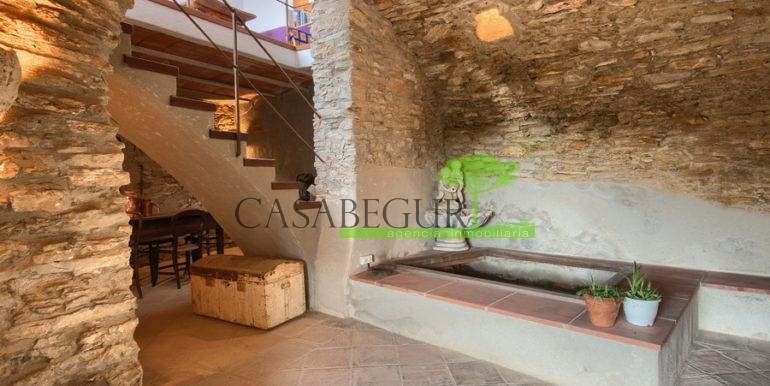 ref-1303-casabegur-villa-begur-centre-25