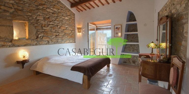 ref-1303-casabegur-villa-begur-centre-30