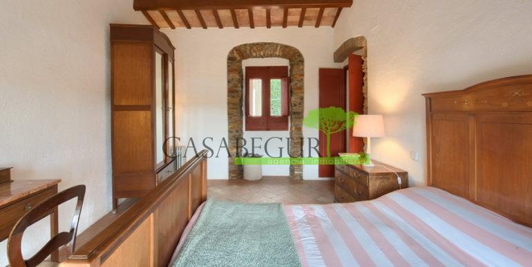 ref-1303-casabegur-villa-begur-centre-33