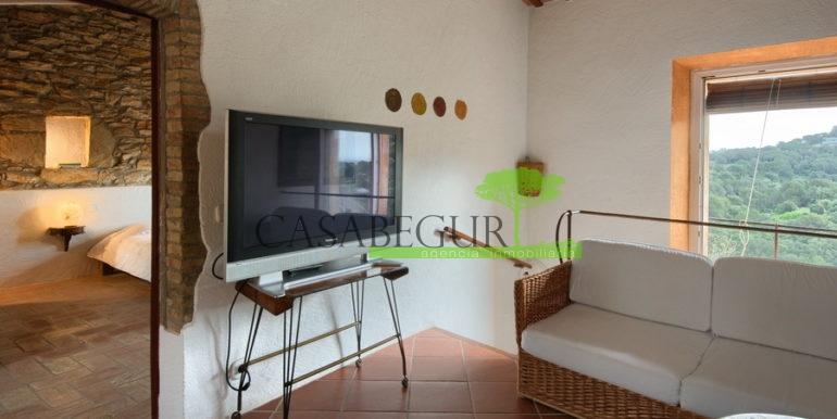 ref-1303-casabegur-villa-begur-centre-34