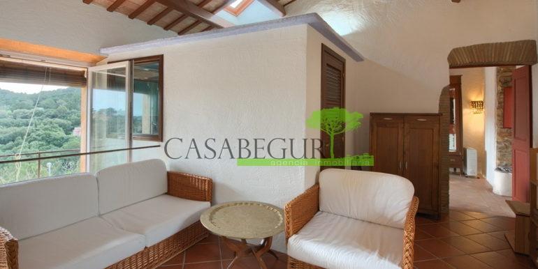 ref-1303-casabegur-villa-begur-centre-35