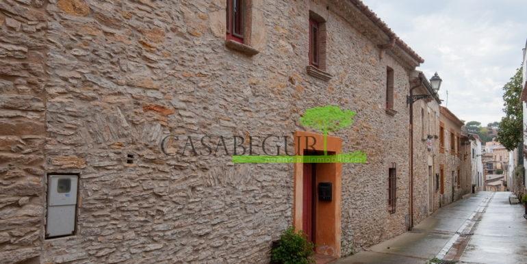 ref-1303-casabegur-villa-begur-centre-37