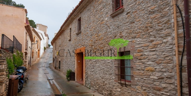 ref-1303-casabegur-villa-begur-centre-38