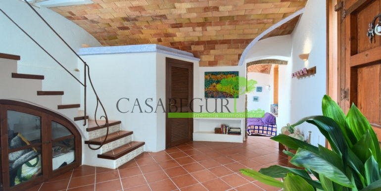 ref-1303-casabegur-villa-begur-centre-7