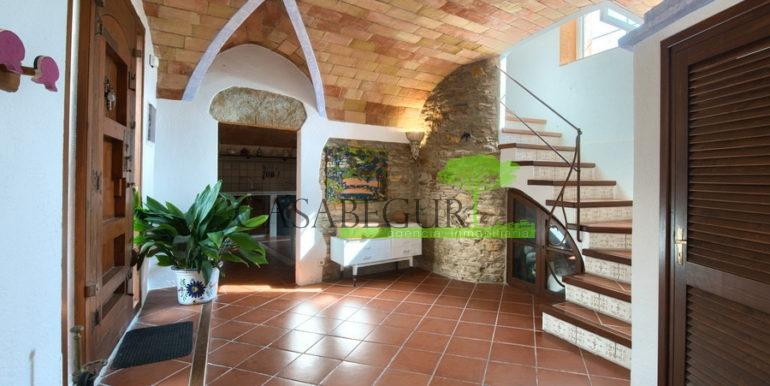 ref-1303-casabegur-villa-begur-centre-8