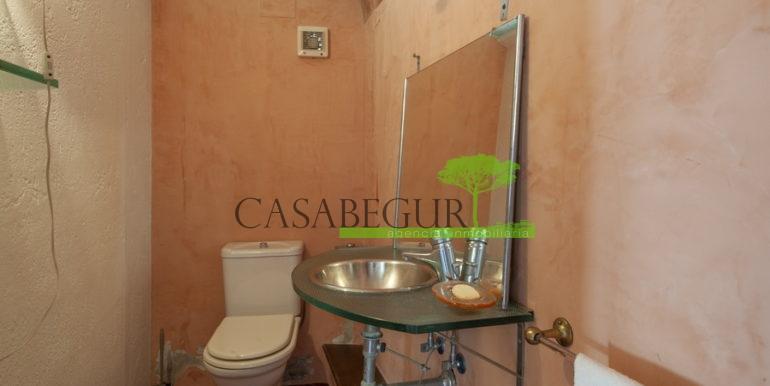 ref-1303-casabegur-villa-begur-centre-9