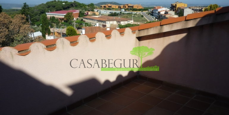 ref-542-casabegur-house-detached-center-villa-begur-1