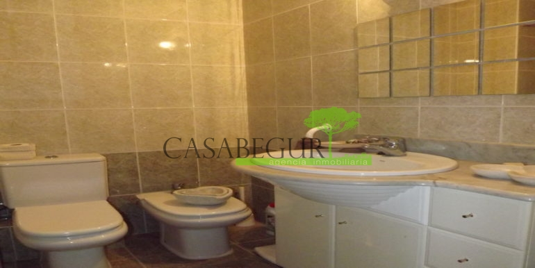 ref-542-casabegur-house-detached-center-villa-begur-12