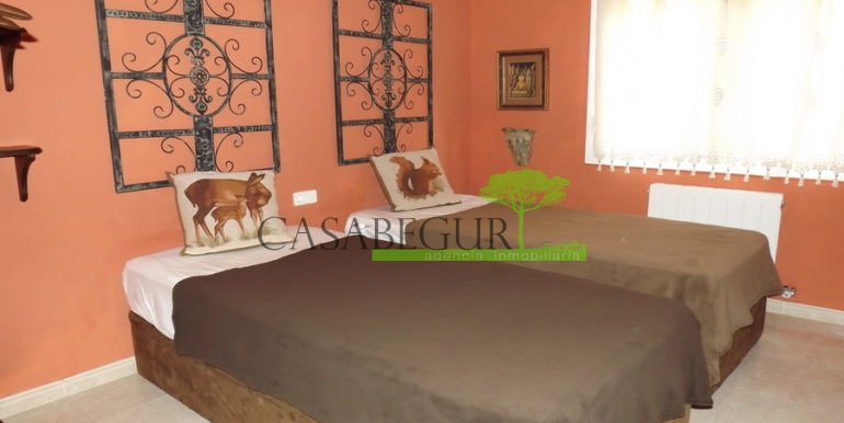 ref-542-casabegur-house-detached-center-villa-begur-13
