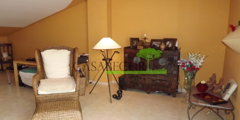 ref-542-casabegur-house-detached-center-villa-begur-15