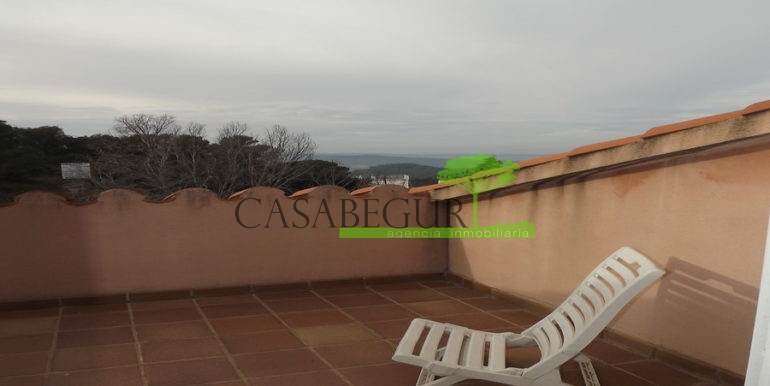 ref-542-casabegur-house-detached-center-villa-begur-16