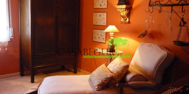 ref-542-casabegur-house-detached-center-villa-begur-17