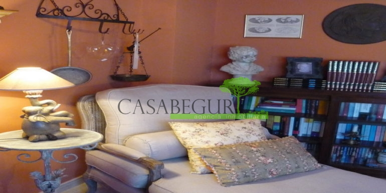 ref-542-casabegur-house-detached-center-villa-begur-18