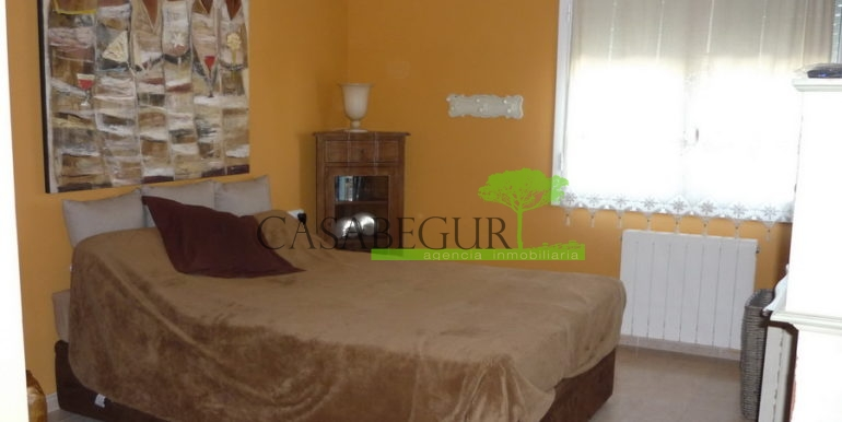 ref-542-casabegur-house-detached-center-villa-begur-19