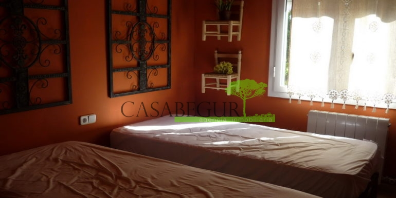 ref-542-casabegur-house-detached-center-villa-begur-20