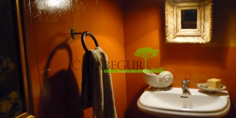 ref-542-casabegur-house-detached-center-villa-begur-21