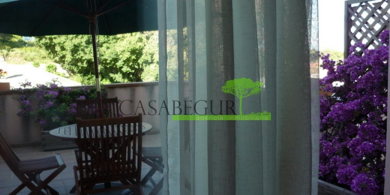 ref-542-casabegur-house-detached-center-villa-begur-23