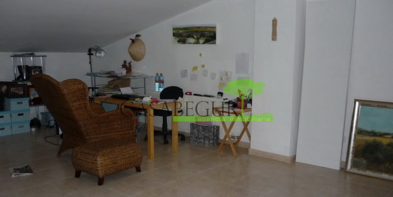 ref-542-casabegur-house-detached-center-villa-begur-25