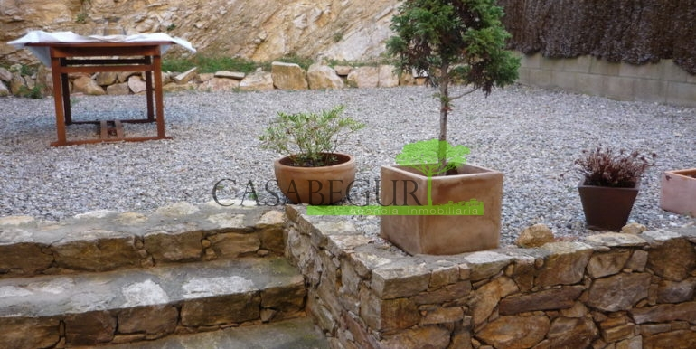 ref-542-casabegur-house-detached-center-villa-begur-26