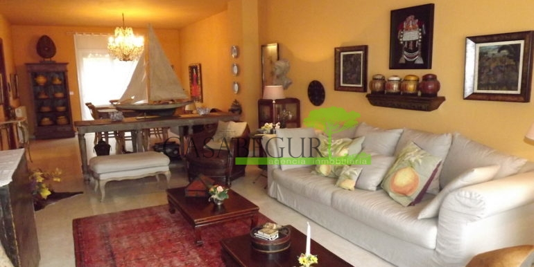 ref-542-casabegur-house-detached-center-villa-begur-4