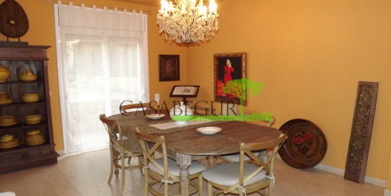 ref-542-casabegur-house-detached-center-villa-begur-5