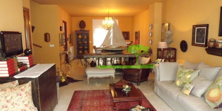 ref-542-casabegur-house-detached-center-villa-begur-6