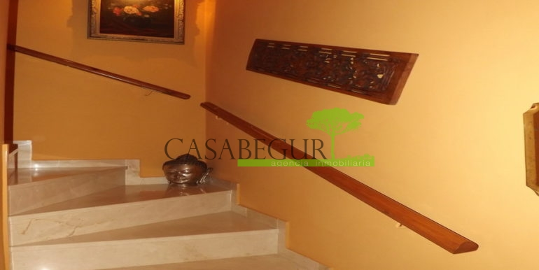 ref-542-casabegur-house-detached-center-villa-begur-7
