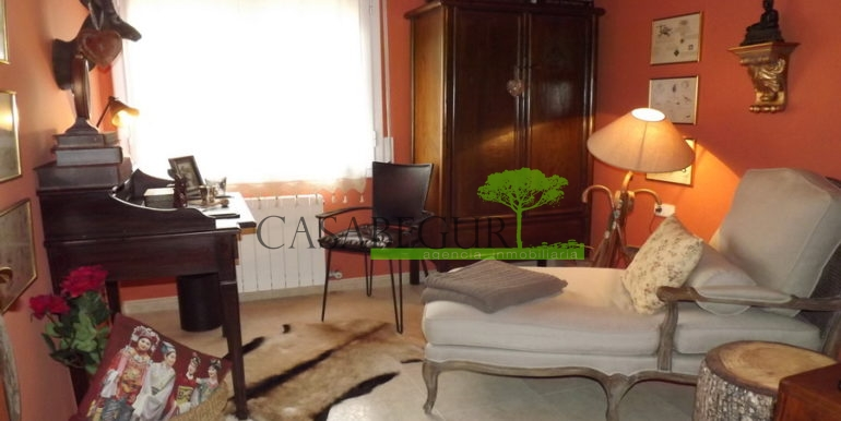 ref-542-casabegur-house-detached-center-villa-begur-8