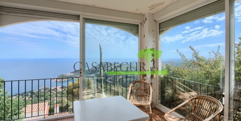 ref-1298-villa-ses-costes-views-sea-begur costa-brava-01