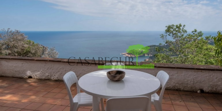 ref-1298-villa-ses-costes-views-sea-begur costa-brava-02