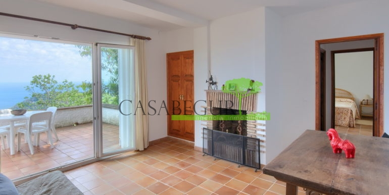 ref-1298-villa-ses-costes-views-sea-begur costa-brava-06
