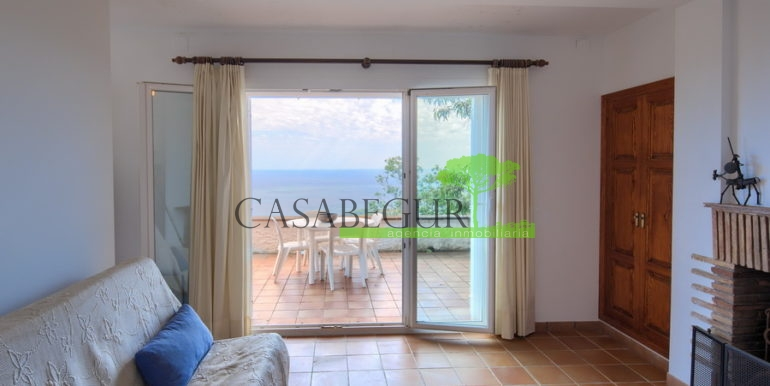 ref-1298-villa-ses-costes-views-sea-begur costa-brava-07