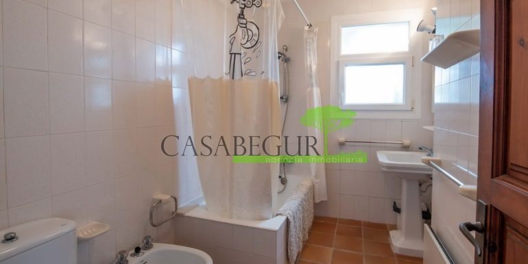 ref-1298-villa-ses-costes-views-sea-begur costa-brava-11