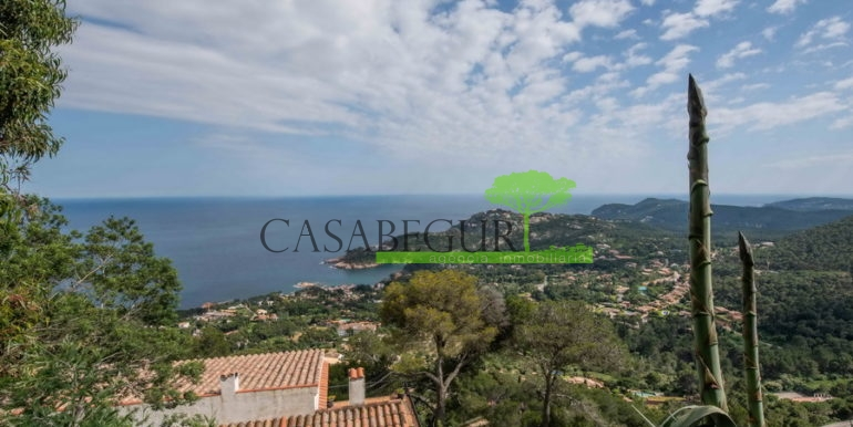 ref-1298-villa-ses-costes-views-sea-begur costa-brava-14
