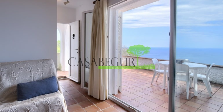 ref-1298-villa-ses-costes-views-sea-begur costa-brava-15