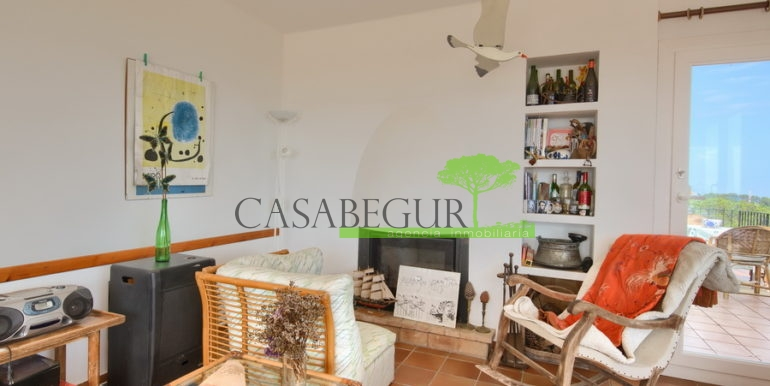 ref-1298-villa-ses-costes-views-sea-begur costa-brava-17