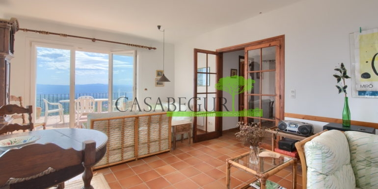 ref-1298-villa-ses-costes-views-sea-begur costa-brava-18