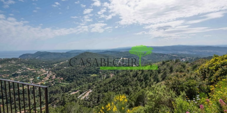 ref-1298-villa-ses-costes-views-sea-begur costa-brava-21