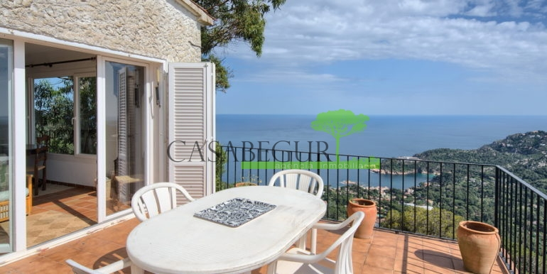 ref-1298-villa-ses-costes-views-sea-begur costa-brava-22