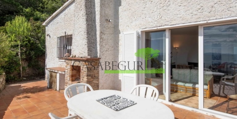 ref-1298-villa-ses-costes-views-sea-begur costa-brava-23