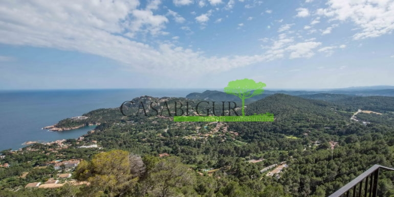 ref-1298-villa-ses-costes-views-sea-begur costa-brava-24