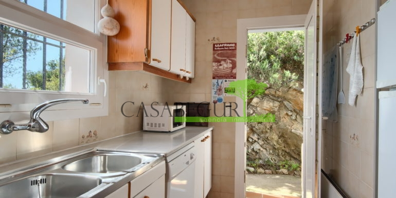 ref-1298-villa-ses-costes-views-sea-begur costa-brava-26