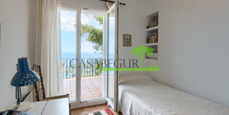 ref-1298-villa-ses-costes-views-sea-begur costa-brava-29