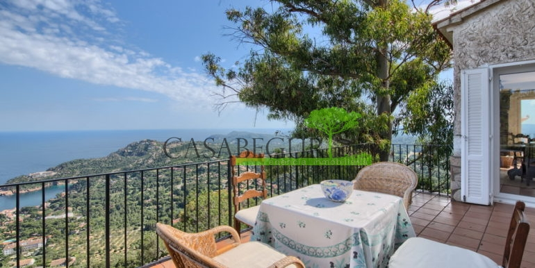 ref-1298-villa-ses-costes-views-sea-begur costa-brava-31