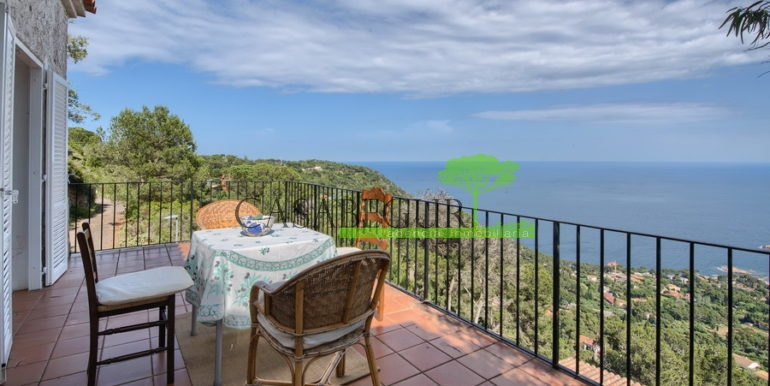 ref-1298-villa-ses-costes-views-sea-begur costa-brava-32