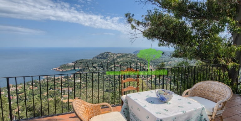 ref-1298-villa-ses-costes-views-sea-begur costa-brava-34